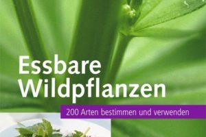 Essbare Wildpflanzen 2