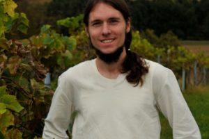 Interview mit dem Autor des Bio-Schmähs 2