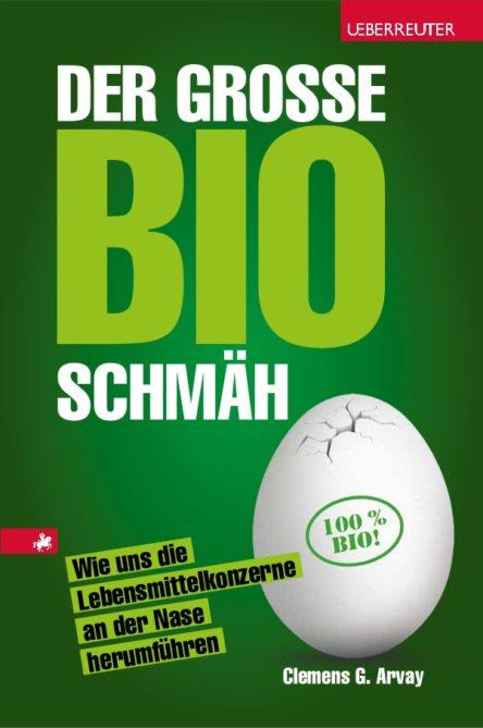 Interview mit dem Autor des Bio-Schmähs 1