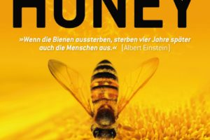 More Than Honey - Eine Kritik 1