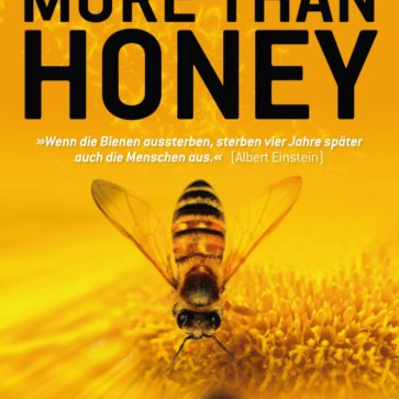 More Than Honey – Eine Kritik