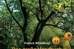 Das große Handbuch Waldgarten 2