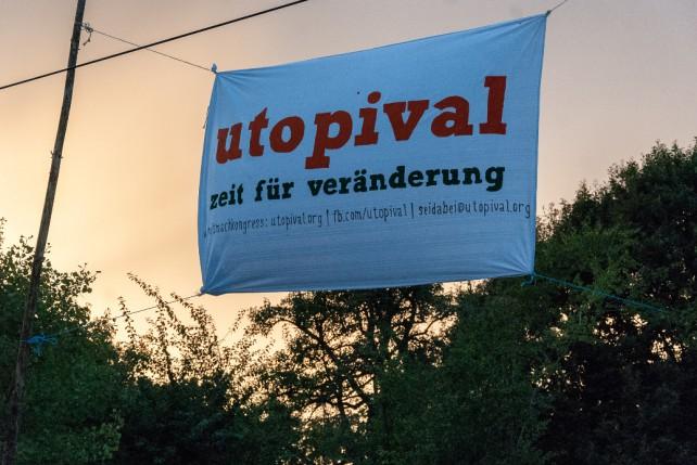 utopival