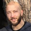 Michael Voit (geb. Hartl)
