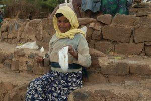 Von Selbstversorgung, Oliven und Gemeinschaft in Äthiopien 2