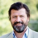 Martin Rohla