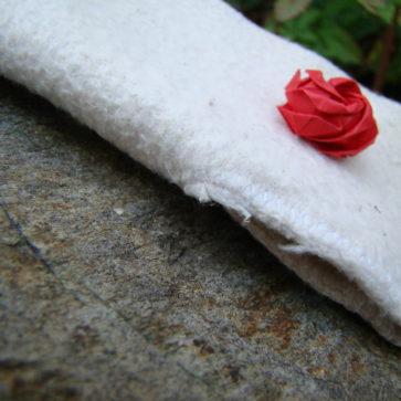 Freie Menstruation