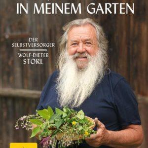 Wildkräuter-Buch vom Experten 3