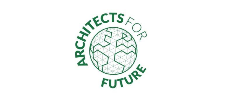 Bauen wir unsere Zukunft